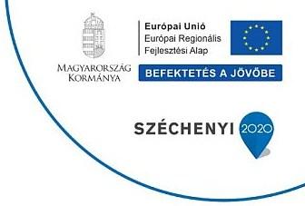 eu_projekt_sarok_jf_2020